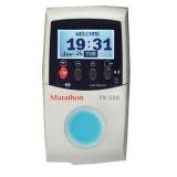 Marathon PX-250 RFID感應式打卡鐘