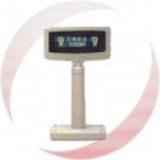DSP-440 LCD Graphic Display 圖形客戶顯示器