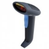 UNITECH MS830 雷射式條碼掃描器