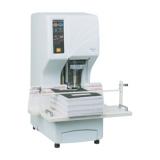 E-Perforator KP-800S 電動鑽孔機 (打孔機)