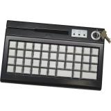 可程式化鍵盤