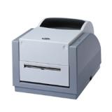 ARGOX A-150 桌上型條碼列印機