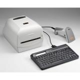 ARGOX CP-2140 / CP-2140E 桌上型條碼列印機