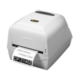 ARGOX CP-2140Z 桌上型條碼列印機
