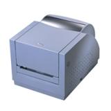 商業型條碼列印機