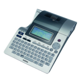 brother PT-2700TW 多功能/精巧的標籤機
