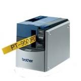 brother PT-9500PC 專業型財產標籤條碼列印機