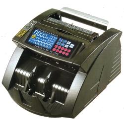 PC-158S 六國貨幣頂級專業型點驗鈔機