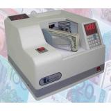 TC TC-5500桌上型專業點鈔機