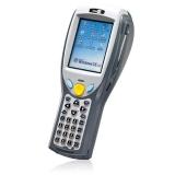 Cipherlab 9500-PPC 工業型多功能行動電腦(PDA)