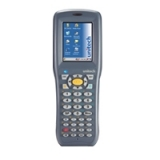 UNITECH HT660e 手持式行動電腦(PDA)