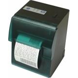 PRP-088III Thermal Receipt Printer 熱感式高速收據印表機