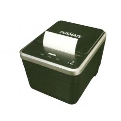 PalmCheck PRT-300 高速熱感式出單機