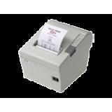 EPSON TM-T88IV 高速熱感式收據印表機