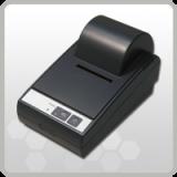 WINPOS WP-T610 熱感式印表機