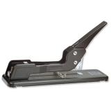 Kangaro HD-23L17 手動訂書機
