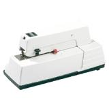Rapid R-90 電動訂書機