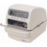UST UST-9200 印時鐘