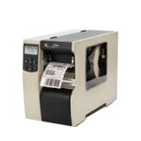 Zebra 110XiIV 工業型條碼列印機