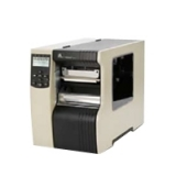 Zebra 140XiIV 工業型條碼列印機