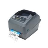 Zebra GK系列 桌上型條碼列印機