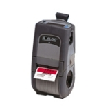 Zebra QL220 攜帶型條碼列印機