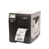 ZEBRA ZM400/ZM600 series 商業型條碼列印機