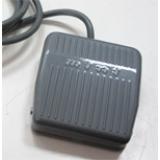 KZM-8105 銅字電動日期標示機/打印機 (台灣製造)